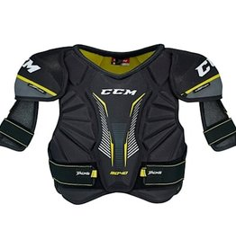 CCM Tacks 9040 Bodyprotector (SR)