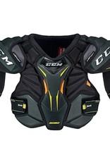 CCM Tacks 9080 Bodyprotector (JR)
