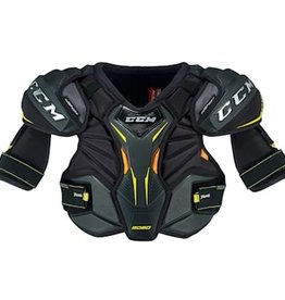 CCM Tacks 9080 Bodyprotector (JR)