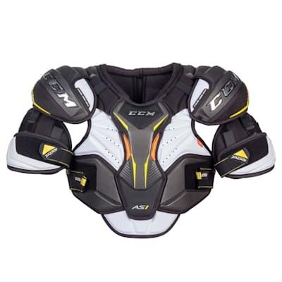 CCM Super Tacks AS1 Pro Bodyprotector (JR)