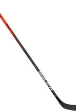 Bauer Vapor 2X Team Stick (JR)