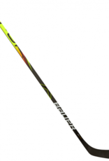 Bauer Vapor X2.7 Stick (JR)