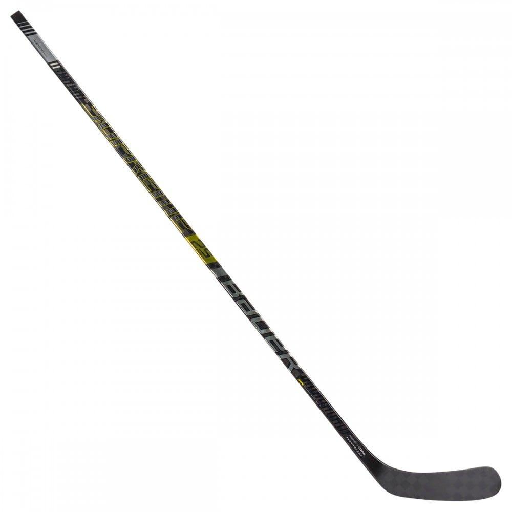 Bauer Supreme 2S Pro Stick (JR)