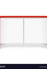Hockeynet Hand Made 5mm PA