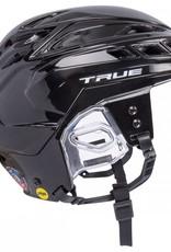 True Dynamic 9 Pro Helmet