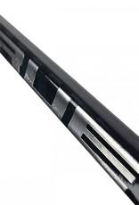 True AX9 Pro Stick  (Int)