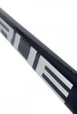 True AX5 Stick (Int)