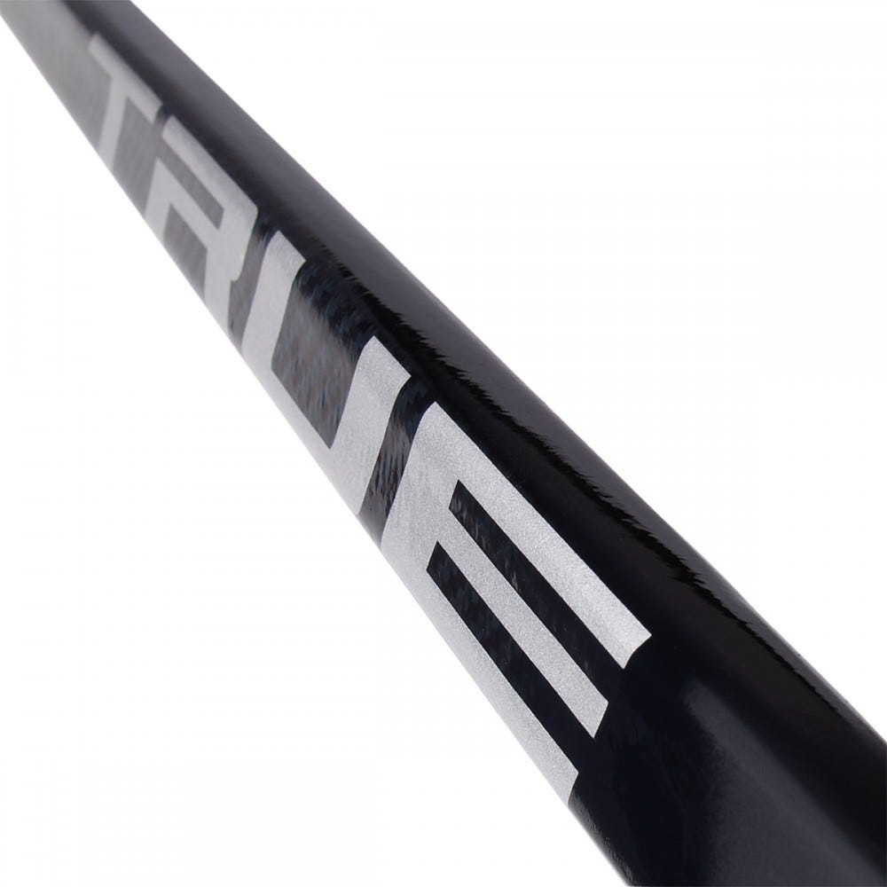 True AX7 Pro Stick (SR)