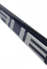 True AX3 Stick (Int)