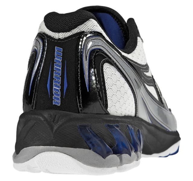 Warrior Shooter 3 Cross-Training Shoes