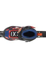 Rollerblade Rollerblade Thunder XC Zwart Rood