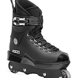 Roces M12 UFS Rollerblades