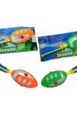 HOT Sports + Toys Kingsport Whistling Missile