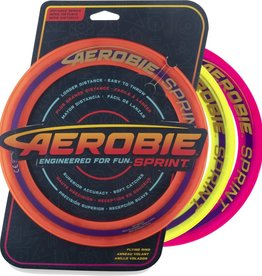 Aerobie Aerobie Sprint Werpring