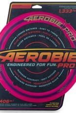 Aerobie AEROBIE-Pro Werpring groot  mod.A-13 - VPE 3
