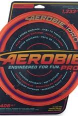 Aerobie AEROBIE-Pro Werpring groot  mod. A-13 - VPE 3
