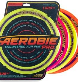 Aerobie Aerobie Pro Werpring groot