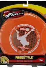 Wham-O Frisbee Pro Freestyle