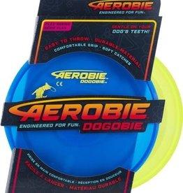 Aerobie Aerobie Dogobie Disc