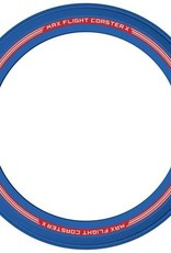 Wham-O MaxFlight COASTER.Frisbee ring 2 kl.ass. Wham-O