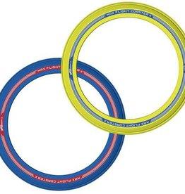 Wham-O Wham-O MaxFlight Coaster Frisbee