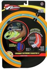 Wham-O Wham-O Frisbee Extreme Coaster