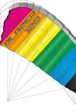 Knoop Kites Matrasvlieger Blazer 120cm