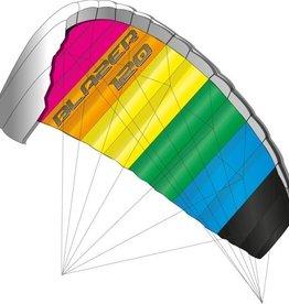 Knoop Kites Vlieger Blazer 120cm