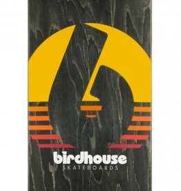 Birdhouse Birdhouse Complete Stage 3 Sunset Black