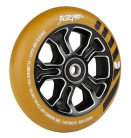 Blazer Pro Blazer Pro Scooter Wiel Rebellion