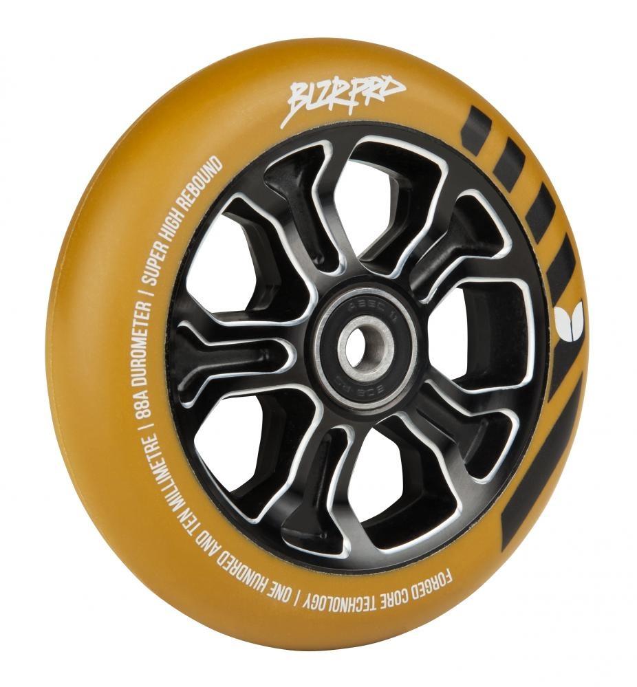 Blazer Pro Blazer Pro Scooter Wiel Rebellion Forged 110mm Abec 11