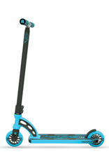 MGP VX Origin Shredder Blue