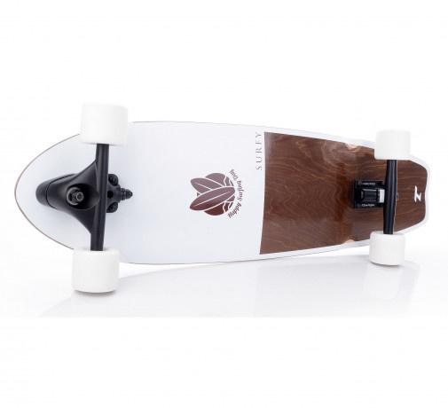 Tempish Tempish SURFY II Longboard 32,5''