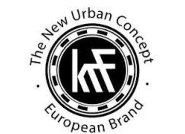 The New Urban Concept | KRF