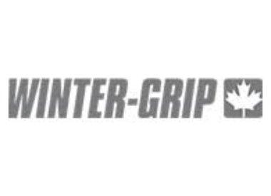 Winter-grip