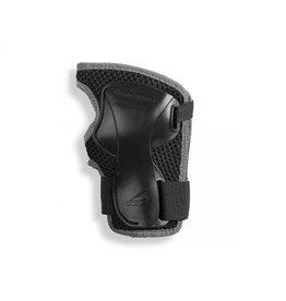Rollerblade X Gear Wristguard