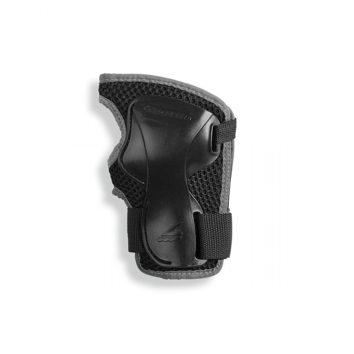 Rollerblade Rollerblade X Gear Wristguard
