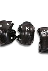The New Urban Concept | KRF KRF Skate Gear Deluxe 3 Pack Coolmax