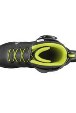 Rollerblade Rollerblade Zetrablade Elite  Black/Green