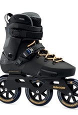 Rollerblade Twister Edge 110 3WD