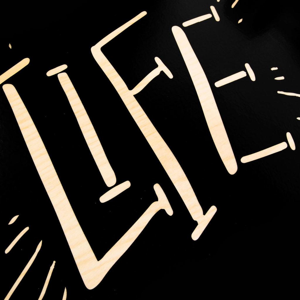 Spokey Spokey Life