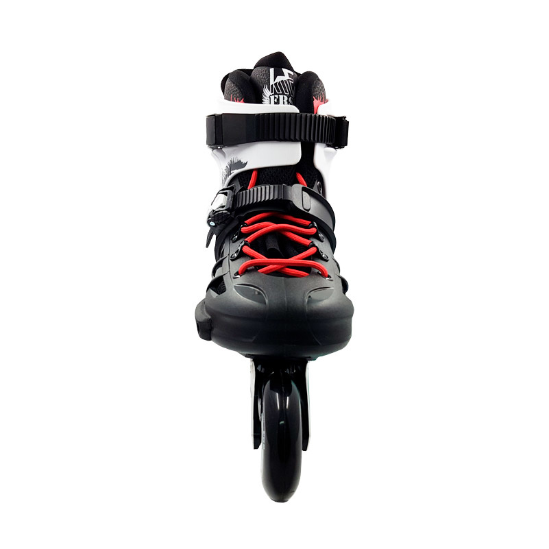 The New Urban Concept | KRF KRF Free Skate Angel Black