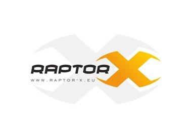 Raptor-X