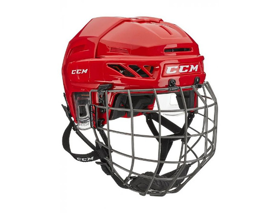 CCM Fitlite 90 Combo