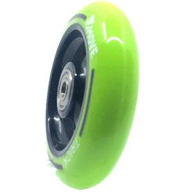 Move Move Wheel Trick 100mm