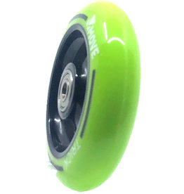 Move Wheel Trick 100mm