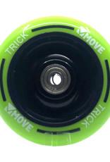 Move Wheel Trick 100mm