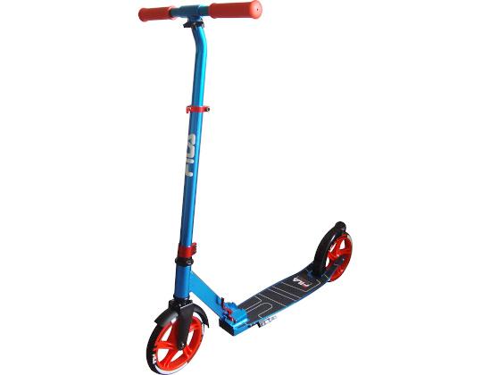 Fila Fila Scooter 200 DLX-F