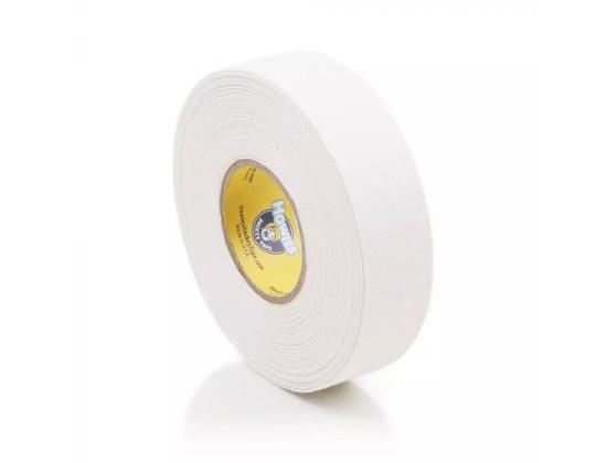 Howies HOWIES 25 yd Witte Tape 2,5cm x 23m