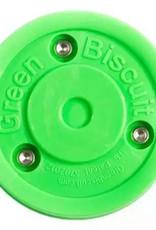 Green Biscuit Green Biscuit Original